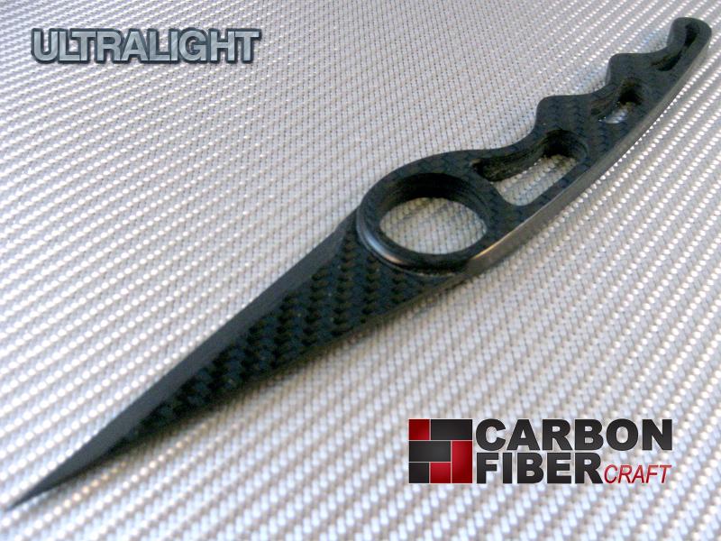 [Изображение: carbonfiberknife_03.jpg]